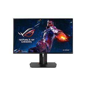 "Asus ROG Swift PG278QR 27"" 2K (1440p) 165Hz G-SYNC Gaming Monitor"