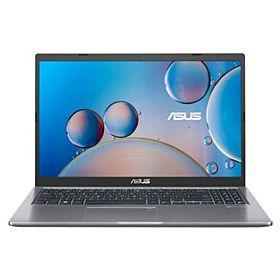 "Asus Vivobook X415JA 10th Gen i5 4GB RAM 1TB HDD 14"" FHD Backlit Keyboard Laptop with Win10 -Slate Grey (EK388T)"