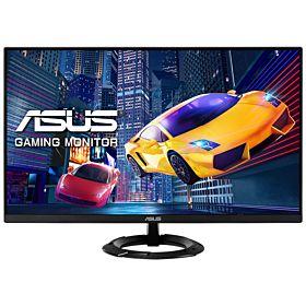 "ASUS VZ279HEG1R 27"" 1080P IPS 75Hz Freesync 1ms MPRT Gaming Monitor"