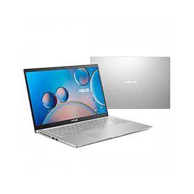 """Asus X515JP 15.6"""" FHD 10th Gen i5 4GB RAM 1TB HDD Backlit Keyboard Laptop -Silver (BQ141T)"""
