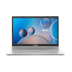 """ASUS X515JP 15.6"""" FHD 10th Gen i5 4GB RAM 1TB HDD Nvidia GFX MX330 2GB Laptop with Win10 - Slate Grey (BQ140T/EJ069T)"""
