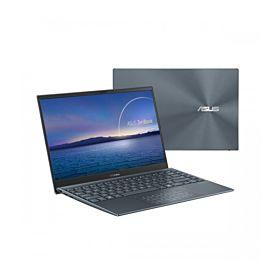 "Asus ZenBook UX325EA 13.3"" IPS FHD 16GB Ram 512GB SSD Laptop - Pine Grey (EG043T)"