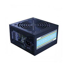 Antec ATOM V550 Power Supply (550 Watt)