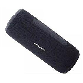 AWEI Y669 Wireless Bluetooth Speaker