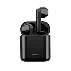 BASEUS ENCOK TRUE WIRELESS EARPHONES W09