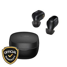 Baseus WM01 Encok True Wireless Earphones (NGWM01-01)