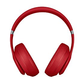 Beats Studio Pure ANC 22 HR Wireless Headphone