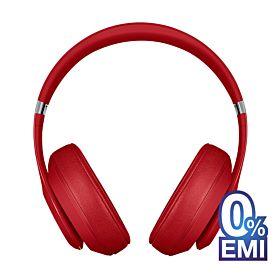 Beats Studio Pure ANC 22 HR Wireless Headphone