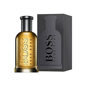 Hugo Boss Bottled Intense EDP 100 ml Tester for Men