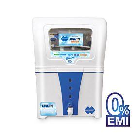 Blue Mount Advance Star Alkaline RO + UV Water Purifier