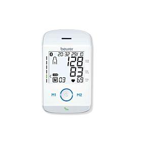 Beurer BM 85-Blood Pressure Monitor (ARM)