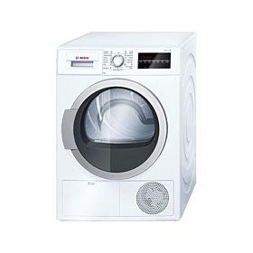 BOSCH 8KG WTG86400 Dryer