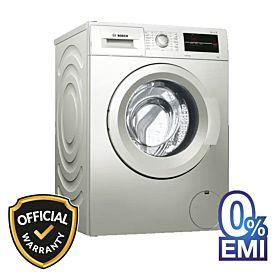 BOSCH WAJ2017SGC Washing Machine 7Kg SS