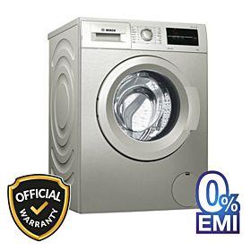 Bosch WAJ2018SGC 8 kg 1000 rpm Washing Machine
