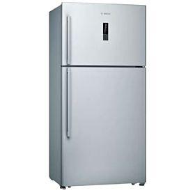 BOSCH KDN75VI20M Serie 4 Free-Standing Refrigerator (597 L)