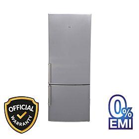 BOSCH KGN57VL20M Side by Side Refrigerator