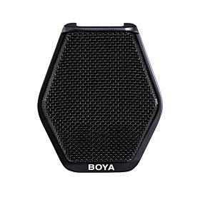 Boya BY - MC2 USB Conference Microphone