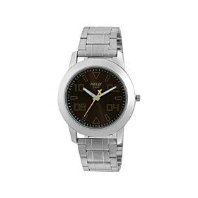 Helix TW028HG04 Men's Watch