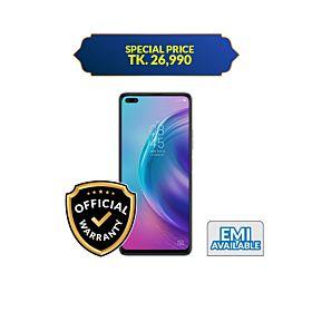 TECNO Camon 16 Premier CE9 8GB/128GB
