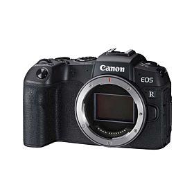 Canon EOS RP Camera Body