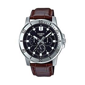 Casio Enticer MTP-VD300L-1EU Men's Watch