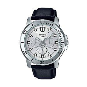 Casio Enticer MTP-VD300L-7EU Men's Watch
