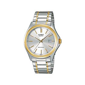 Casio MTP-1183G-7A Stainless Steel Analog Men's Watch