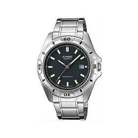 CASIO MTP-1244D-8A Men's Watch