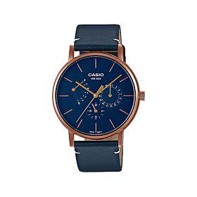Casio MTP-E320RL-2EVDF Men's Watch