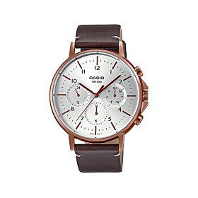 Casio MTP-E321RL-5AVDF Men's Watch