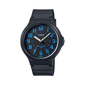 CASIO MW-240-2BV Men's Watch