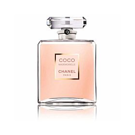 CHANEL COCO MADEMOISELLE EDP 100ml TESTER For Women