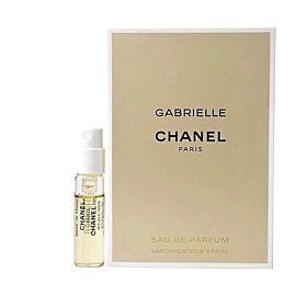 Chanel Gabrielle EDP 1.5ml Vials for Women