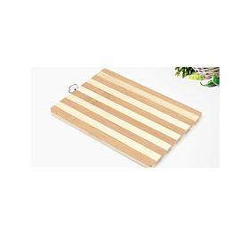 Bamboo Choping Board