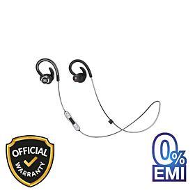 JBL Reflect Contour 2 Bluetooth Headphone