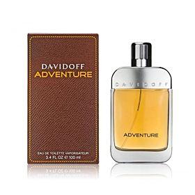 Davidoff Adventure EDT 100ml for Men