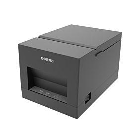 Deli DL 581PS Thermal Receipt Printer