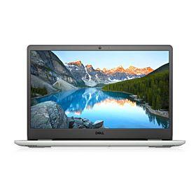 "Dell Inspiron 15 35011 15.6"" FHD i3 11th Gen 4GB RAM 1TB HDD Laptop with Win10 & Mcafee -Silver (BULLN315TGL21051021POPP)"