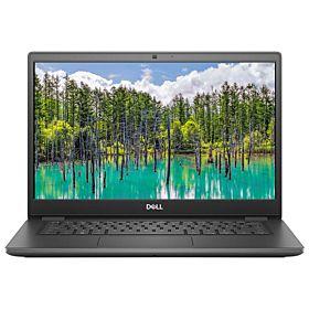 "Dell Latitude 3410 Core i5 10th Gen 14"" HD 8GB RAM 1TB HDD Laptop – Black"