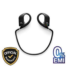 JBL Endurance Dive Bluetooth In-Ear Headphone