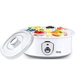 DSP KA-4010 Yogurt Maker