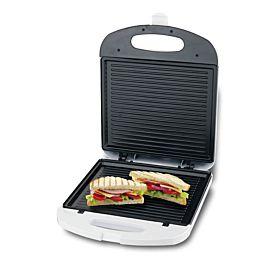 DSP KC-1061 Sandwich Maker
