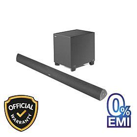 Edifier Cine Sound B7 Sound Bars