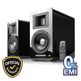 Edifier Airpulse A100 Hi-Res Audio Speaker