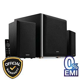 Edifier M601DB Multimedia Speaker