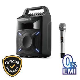 Edifier PP506 Portable Amplifier Speaker