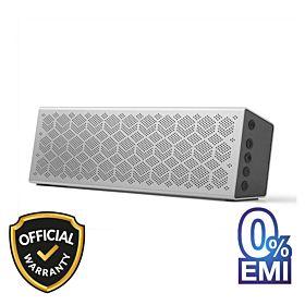 Edifier MP380 Bluetooth 5.0 Multi-functional Portable Speaker