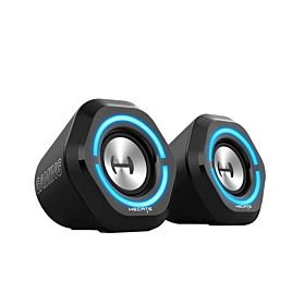 Edifier G1000 Bluetooth Black Speaker