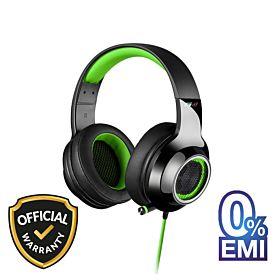 Edifier G4 Gaming Headphone