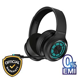 Edifier G7 Professional 7.1 Surround Sound Hi-Res USB Gaming Headset with Microphone RGB Lighting